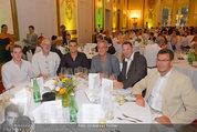 Markthalle Opening - Schloss Esterhazy - Di 10.06.2014 - Er�ffnung Markthalle Schloss Esterhazy222