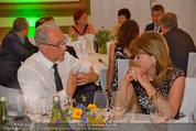 Markthalle Opening - Schloss Esterhazy - Di 10.06.2014 - Er�ffnung Markthalle Schloss Esterhazy223