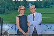 Markthalle Opening - Schloss Esterhazy - Di 10.06.2014 - Er�ffnung Markthalle Schloss Esterhazy225