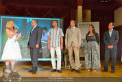 Markthalle Opening - Schloss Esterhazy - Di 10.06.2014 - Er�ffnung Markthalle Schloss Esterhazy226