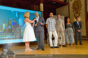 Markthalle Opening - Schloss Esterhazy - Di 10.06.2014 - Er�ffnung Markthalle Schloss Esterhazy229