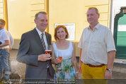 Markthalle Opening - Schloss Esterhazy - Di 10.06.2014 - Er�ffnung Markthalle Schloss Esterhazy23