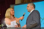 Markthalle Opening - Schloss Esterhazy - Di 10.06.2014 - Er�ffnung Markthalle Schloss Esterhazy230