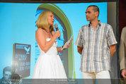 Markthalle Opening - Schloss Esterhazy - Di 10.06.2014 - Er�ffnung Markthalle Schloss Esterhazy232