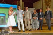 Markthalle Opening - Schloss Esterhazy - Di 10.06.2014 - Er�ffnung Markthalle Schloss Esterhazy233