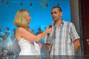 Markthalle Opening - Schloss Esterhazy - Di 10.06.2014 - Er�ffnung Markthalle Schloss Esterhazy236