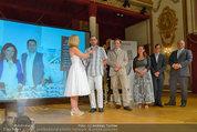 Markthalle Opening - Schloss Esterhazy - Di 10.06.2014 - Er�ffnung Markthalle Schloss Esterhazy237