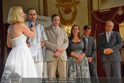 Markthalle Opening - Schloss Esterhazy - Di 10.06.2014 - Er�ffnung Markthalle Schloss Esterhazy238