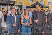 Markthalle Opening - Schloss Esterhazy - Di 10.06.2014 - Er�ffnung Markthalle Schloss Esterhazy24