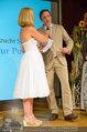 Markthalle Opening - Schloss Esterhazy - Di 10.06.2014 - Er�ffnung Markthalle Schloss Esterhazy243