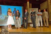 Markthalle Opening - Schloss Esterhazy - Di 10.06.2014 - Er�ffnung Markthalle Schloss Esterhazy247