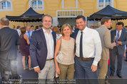 Markthalle Opening - Schloss Esterhazy - Di 10.06.2014 - Er�ffnung Markthalle Schloss Esterhazy25