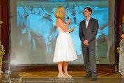 Markthalle Opening - Schloss Esterhazy - Di 10.06.2014 - Er�ffnung Markthalle Schloss Esterhazy250