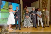 Markthalle Opening - Schloss Esterhazy - Di 10.06.2014 - Er�ffnung Markthalle Schloss Esterhazy251