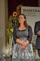 Markthalle Opening - Schloss Esterhazy - Di 10.06.2014 - Er�ffnung Markthalle Schloss Esterhazy252