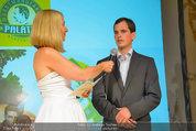 Markthalle Opening - Schloss Esterhazy - Di 10.06.2014 - Er�ffnung Markthalle Schloss Esterhazy253