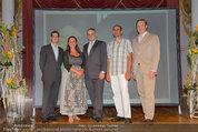 Markthalle Opening - Schloss Esterhazy - Di 10.06.2014 - Er�ffnung Markthalle Schloss Esterhazy255