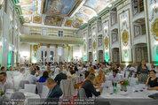 Markthalle Opening - Schloss Esterhazy - Di 10.06.2014 - Er�ffnung Markthalle Schloss Esterhazy257