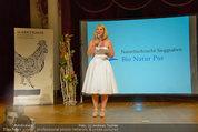 Markthalle Opening - Schloss Esterhazy - Di 10.06.2014 - Er�ffnung Markthalle Schloss Esterhazy258