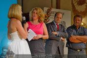 Markthalle Opening - Schloss Esterhazy - Di 10.06.2014 - Er�ffnung Markthalle Schloss Esterhazy259