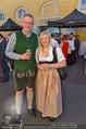 Markthalle Opening - Schloss Esterhazy - Di 10.06.2014 - Er�ffnung Markthalle Schloss Esterhazy26