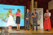 Markthalle Opening - Schloss Esterhazy - Di 10.06.2014 - Er�ffnung Markthalle Schloss Esterhazy261