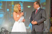 Markthalle Opening - Schloss Esterhazy - Di 10.06.2014 - Er�ffnung Markthalle Schloss Esterhazy264