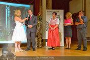 Markthalle Opening - Schloss Esterhazy - Di 10.06.2014 - Er�ffnung Markthalle Schloss Esterhazy265