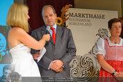 Markthalle Opening - Schloss Esterhazy - Di 10.06.2014 - Er�ffnung Markthalle Schloss Esterhazy266