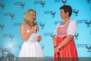 Markthalle Opening - Schloss Esterhazy - Di 10.06.2014 - Er�ffnung Markthalle Schloss Esterhazy268