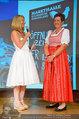 Markthalle Opening - Schloss Esterhazy - Di 10.06.2014 - Er�ffnung Markthalle Schloss Esterhazy269