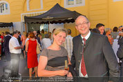 Markthalle Opening - Schloss Esterhazy - Di 10.06.2014 - Er�ffnung Markthalle Schloss Esterhazy27