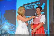 Markthalle Opening - Schloss Esterhazy - Di 10.06.2014 - Er�ffnung Markthalle Schloss Esterhazy270