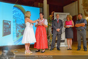 Markthalle Opening - Schloss Esterhazy - Di 10.06.2014 - Er�ffnung Markthalle Schloss Esterhazy271
