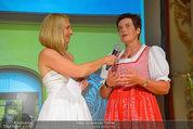 Markthalle Opening - Schloss Esterhazy - Di 10.06.2014 - Er�ffnung Markthalle Schloss Esterhazy272