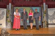 Markthalle Opening - Schloss Esterhazy - Di 10.06.2014 - Er�ffnung Markthalle Schloss Esterhazy273