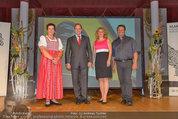 Markthalle Opening - Schloss Esterhazy - Di 10.06.2014 - Er�ffnung Markthalle Schloss Esterhazy274