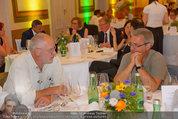 Markthalle Opening - Schloss Esterhazy - Di 10.06.2014 - Er�ffnung Markthalle Schloss Esterhazy276