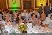 Markthalle Opening - Schloss Esterhazy - Di 10.06.2014 - Er�ffnung Markthalle Schloss Esterhazy277