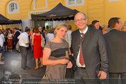 Markthalle Opening - Schloss Esterhazy - Di 10.06.2014 - Er�ffnung Markthalle Schloss Esterhazy28