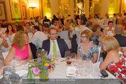 Markthalle Opening - Schloss Esterhazy - Di 10.06.2014 - Er�ffnung Markthalle Schloss Esterhazy280