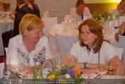 Markthalle Opening - Schloss Esterhazy - Di 10.06.2014 - Er�ffnung Markthalle Schloss Esterhazy281