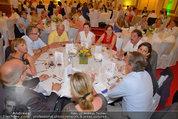 Markthalle Opening - Schloss Esterhazy - Di 10.06.2014 - Er�ffnung Markthalle Schloss Esterhazy282