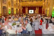 Markthalle Opening - Schloss Esterhazy - Di 10.06.2014 - Er�ffnung Markthalle Schloss Esterhazy283