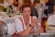 Markthalle Opening - Schloss Esterhazy - Di 10.06.2014 - Er�ffnung Markthalle Schloss Esterhazy285