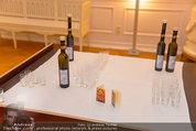 Markthalle Opening - Schloss Esterhazy - Di 10.06.2014 - Er�ffnung Markthalle Schloss Esterhazy286
