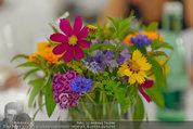 Markthalle Opening - Schloss Esterhazy - Di 10.06.2014 - Er�ffnung Markthalle Schloss Esterhazy287