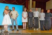 Markthalle Opening - Schloss Esterhazy - Di 10.06.2014 - Er�ffnung Markthalle Schloss Esterhazy288
