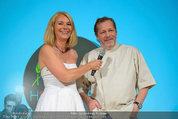 Markthalle Opening - Schloss Esterhazy - Di 10.06.2014 - Er�ffnung Markthalle Schloss Esterhazy289