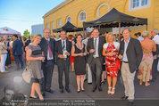 Markthalle Opening - Schloss Esterhazy - Di 10.06.2014 - Er�ffnung Markthalle Schloss Esterhazy29